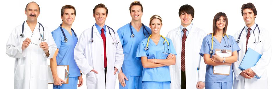 Doc2Have ist die Ärztevermittlung für Arztpraxen in Deutschland